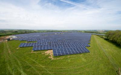 Greencells GmbH begibt besicherten Green Bond im Volumen von bis zu 25 Mio. Euro mit 6,5 % Zinskupon und 5-jähriger Laufzeit