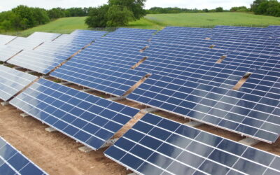 Greencells Group signs joint development agreement for 237 MWp Solar in Italy and the Netherlands with Blue Elephant Energy