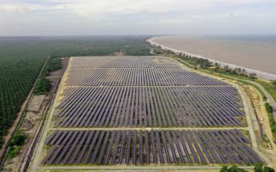 Greencells bolsters business with EUR 7.5 million credit line for projects from Euler Hermes, braves COVID-19 uncertainty