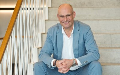 Greencells expands Management Team in context of strong company growth and appoints Björn Lamprecht as new Chief Operating Officer of the Group
