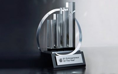 Votes are open for Greencells in the EY Entrepreneur of the Year competition!